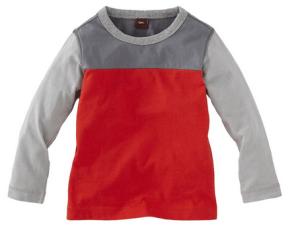 A shirt pick