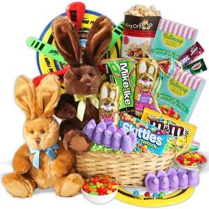 giftbaskets.com easter basket