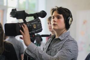 dmavideoproductionstudentsmakedirectorialdebut-1