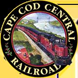 cape-cod-central-railroad-logo