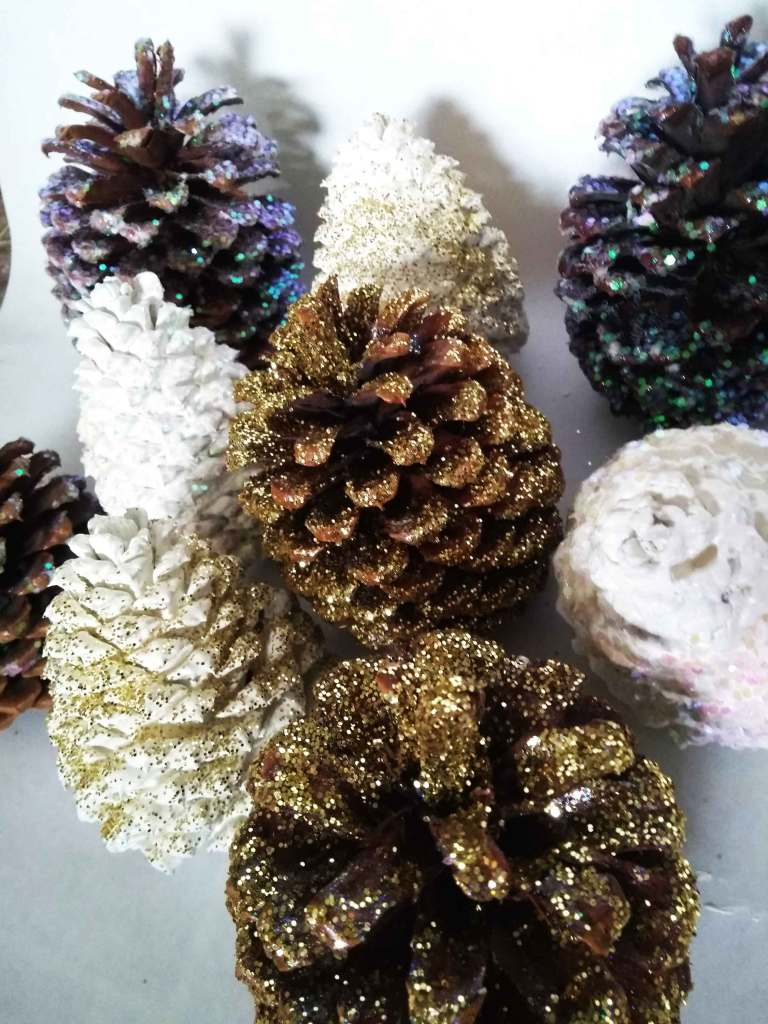 Pine Cone Crafts For Kids Archives My Silly Squirts