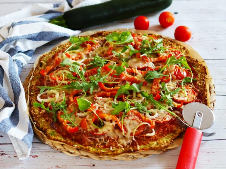 cuketova_pizza_SMALL2