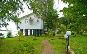 Cochin hotel 2