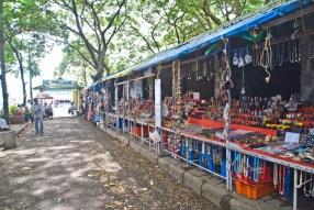 Cochin market