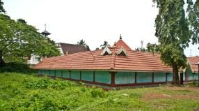 Cochin museum 1