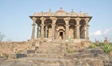 Kumbhalgarh fort 10