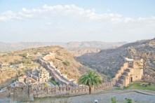 Kumbhalgarh fort 5