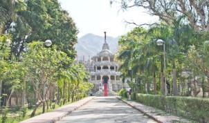 Ranakpur 2