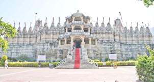 Ranakpur 3
