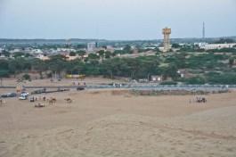 osian sand dunes 10