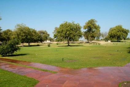 rani-ki-vav-garden-2