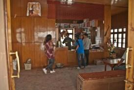 drive from leh to pangong lake54