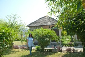 garden-area-2