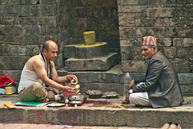 Bagmati 1