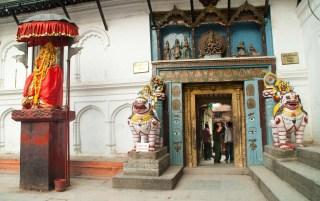 Durbar square 1