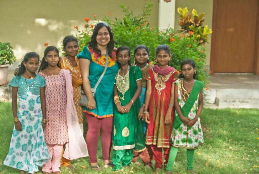 Travel tips for India from Personal Experience Group pic