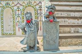 Wat arun temple_4_1