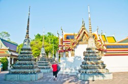 Wat pho compound_2