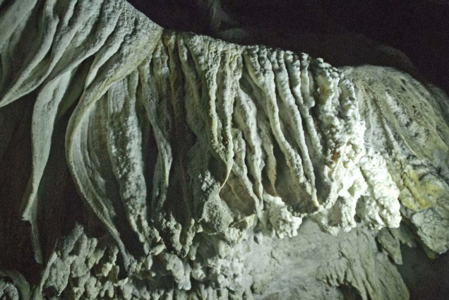 Caves Most Beautiful Places in India