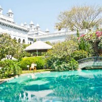 Places to Visit in Hyderabad, Tourist Places Near Hyderabad - My 3 days Itinerary