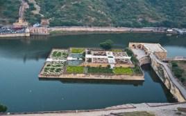 Kesar Kayari Amer fort jaipur