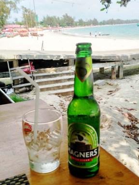 Irish Cider