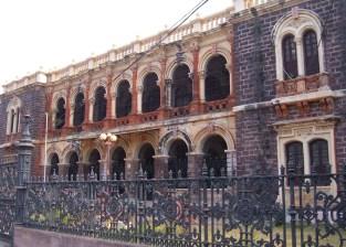 Kutch Museum Bhuj