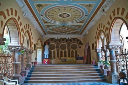 Prag Mahal Bhuj