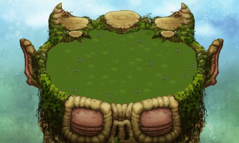 Plant_Island_large
