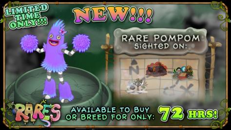 rare-pompom-info