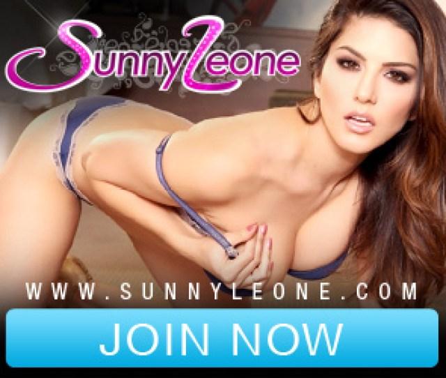 Indian Sex Sites