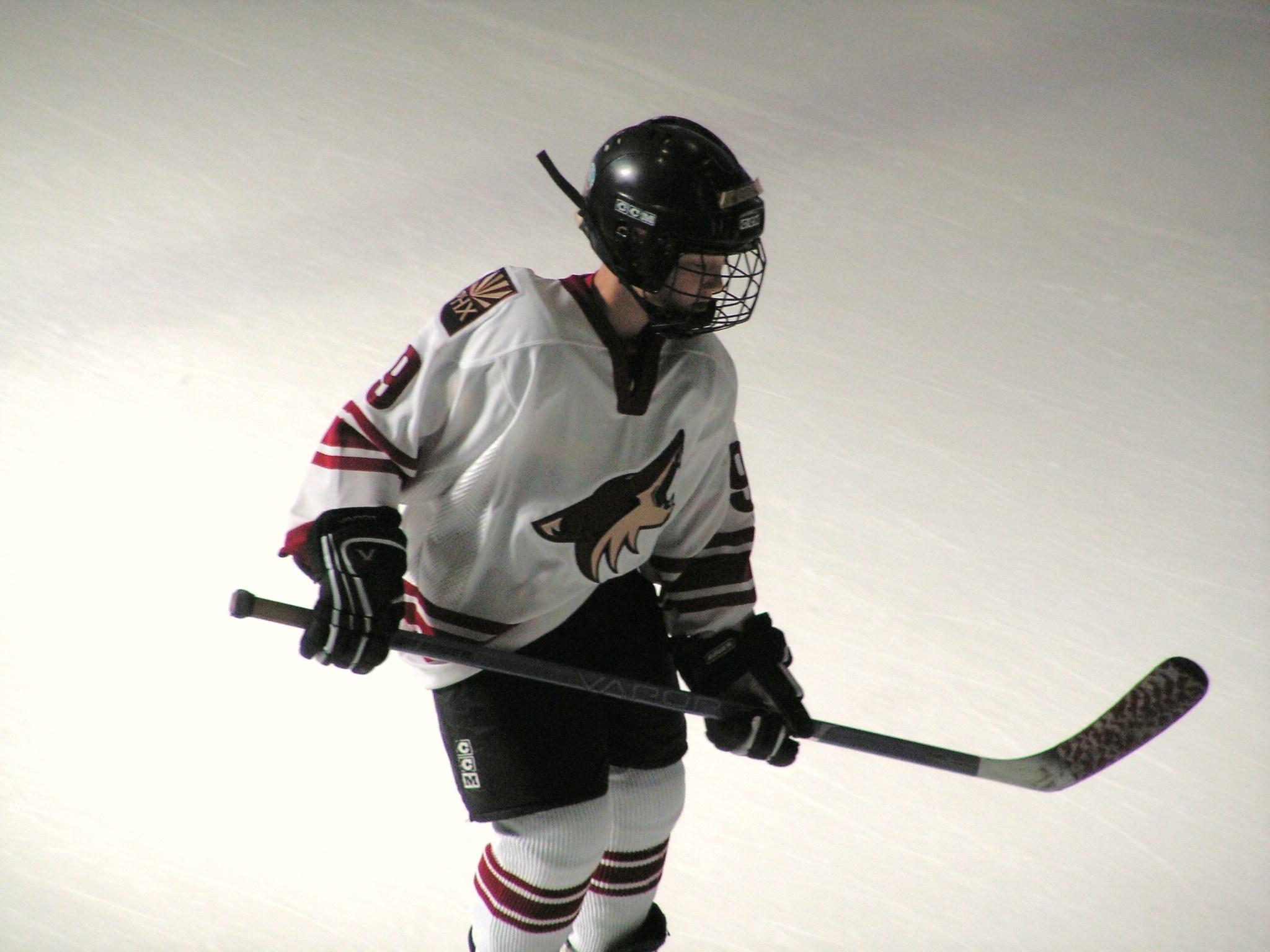 Austinhockey