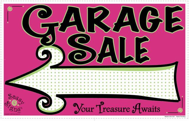 new_garage_sale_left_plt20small