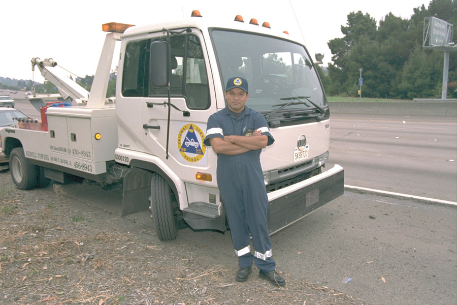 tow20truck