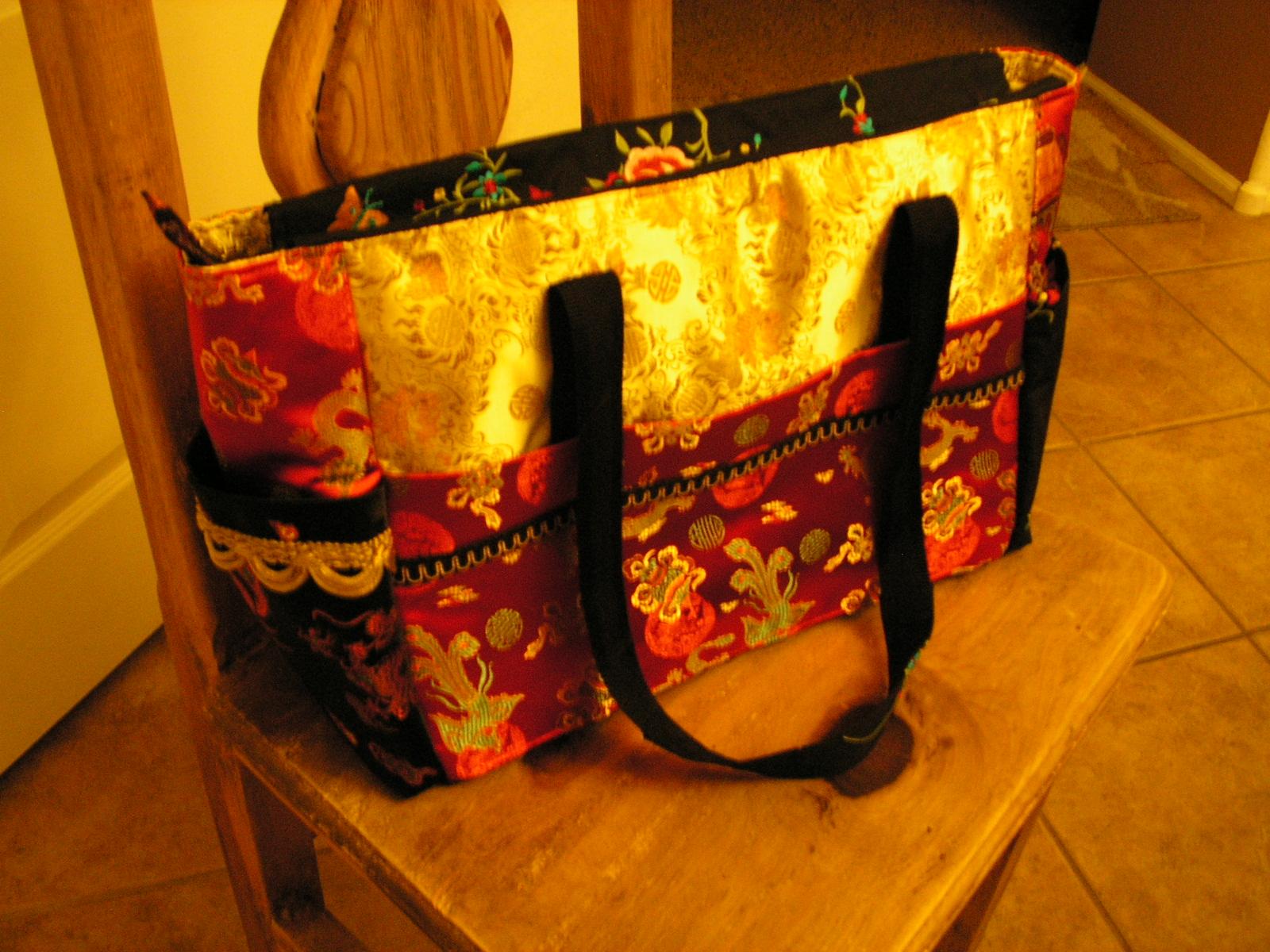 chinese-diaper-bag-003
