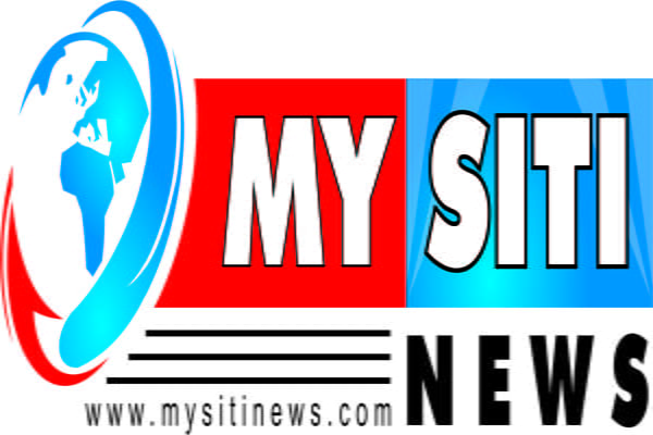 my siti news logo