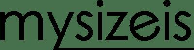 オンラインフィッティングサービス「mysizeis」アパレルメーカー様向けサービスとして提供開始