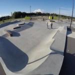 Furulund Skatepark