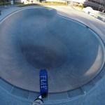 Täby skatepark