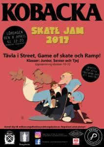 kobacka-skatejam-2017