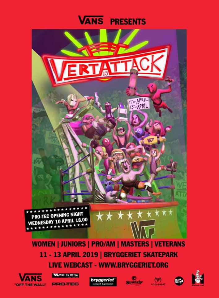 vert-attack-2019-poster