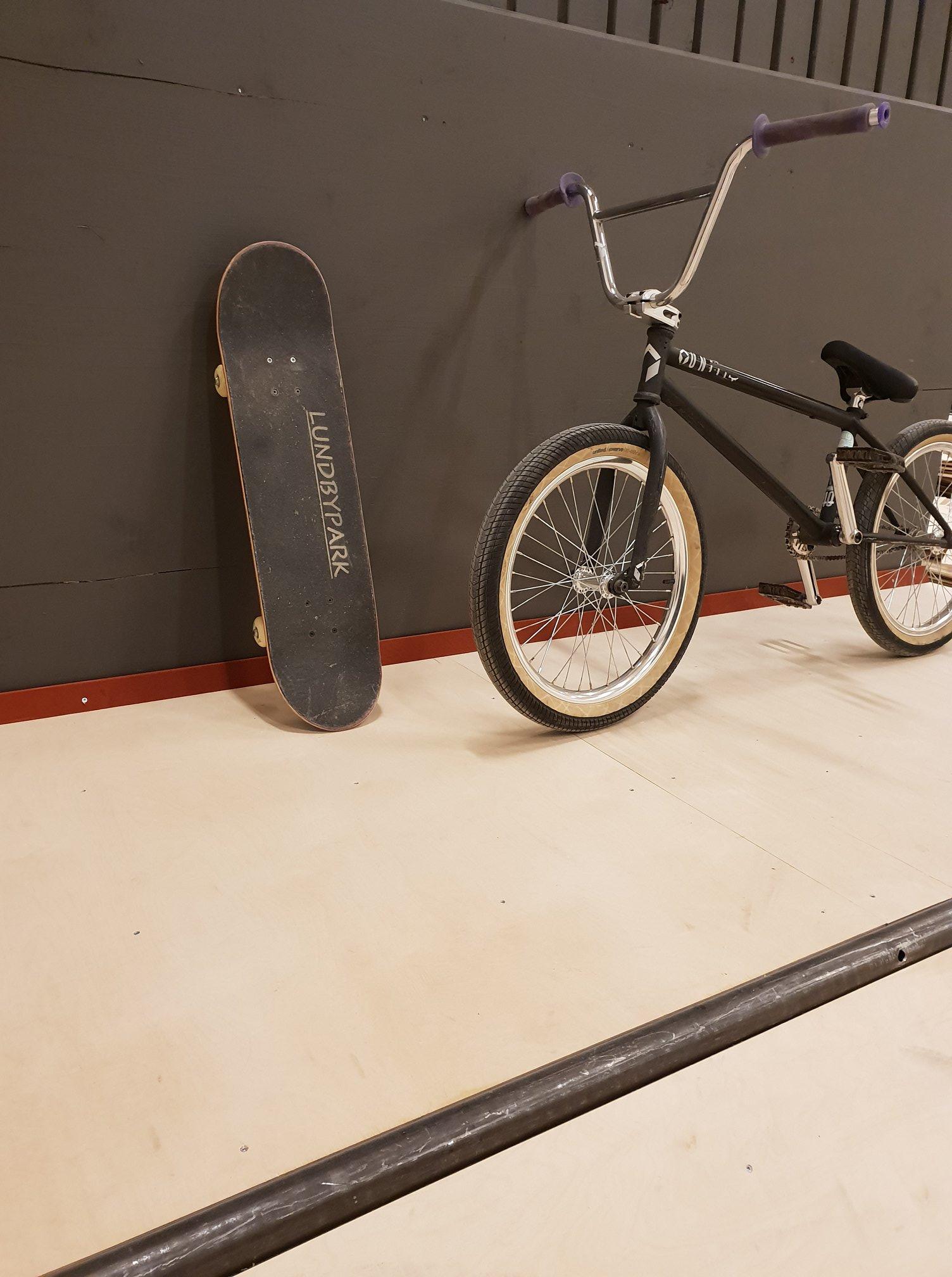 boras-skatehall-oppning