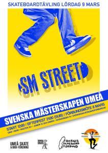 sm-street-umea