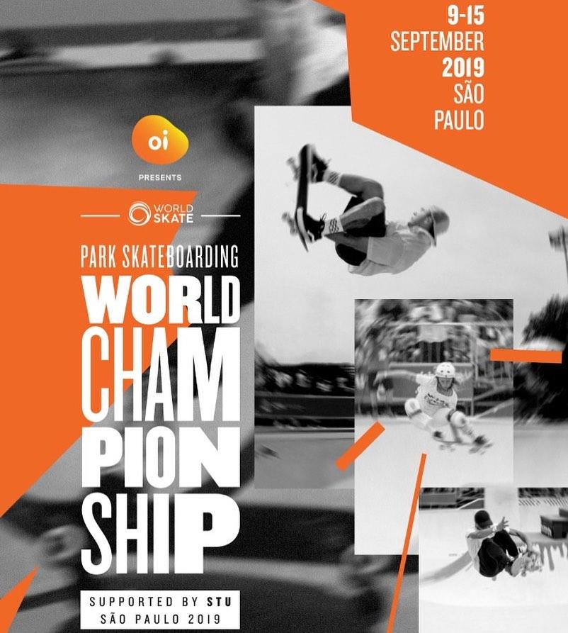 world-cup-skateboarding-brazil