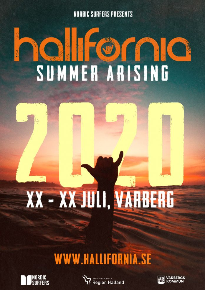halifornia-2020