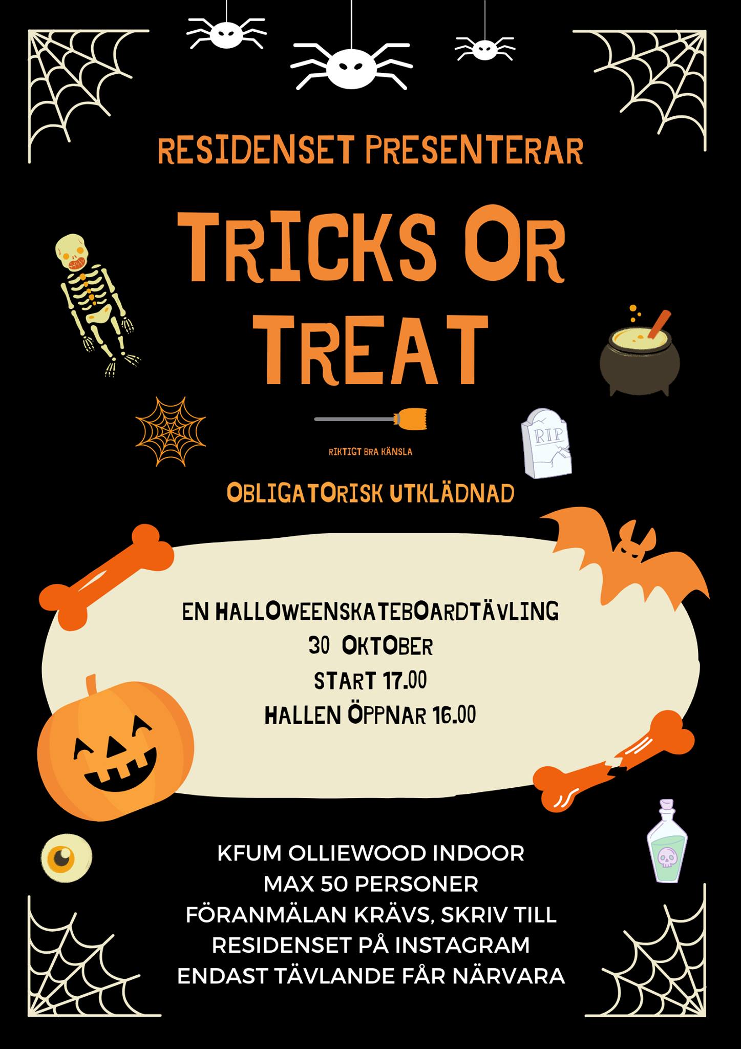 olliewood-tricks-or-treat