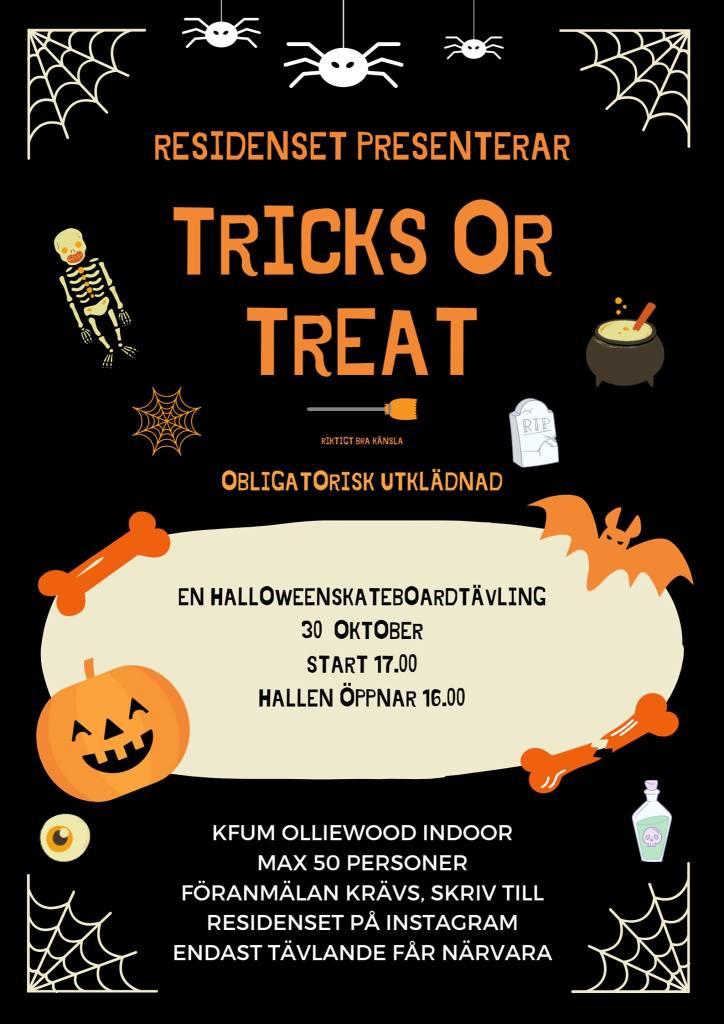 olliewood-tricks-or-treat