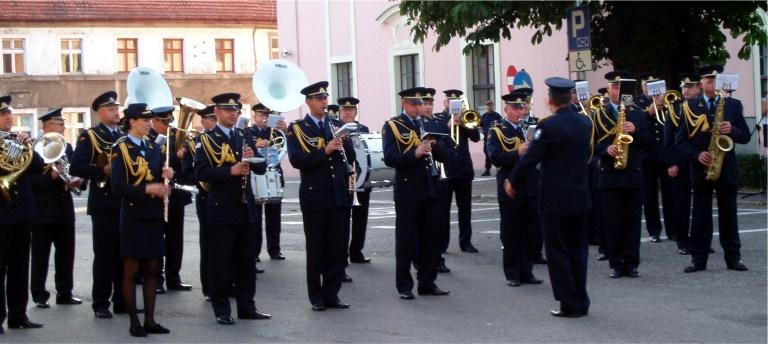 Litwini orkiestra