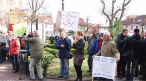 norki-protest