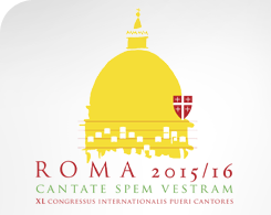 box_congress_rome2015